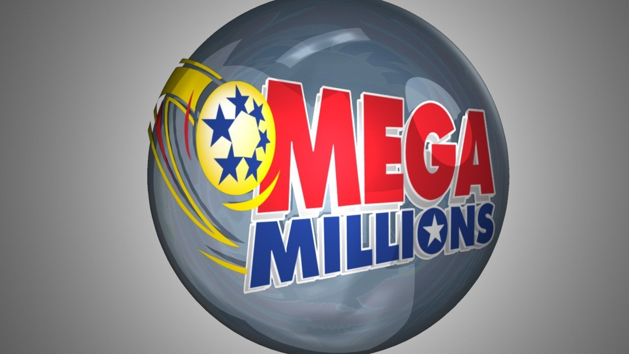 Winning ticket for Mega Millions jackpot sold in NJ