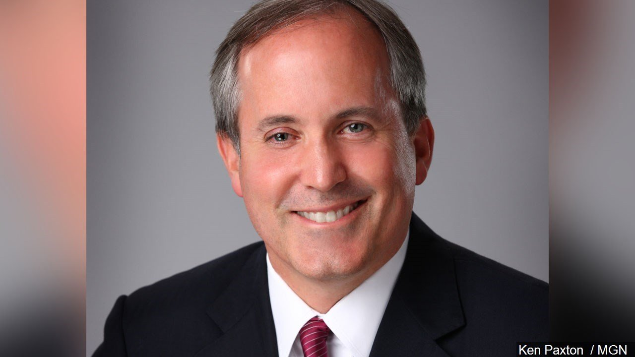 A judge is postponing the criminal trial of Attorney General Ken Paxton, and is moving the case from the Republican's hometown.