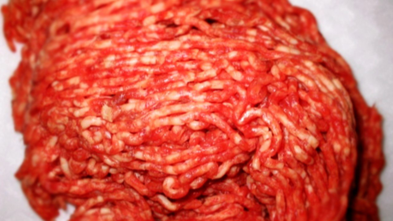 Texas beef company recalls more than 60000 pounds of products