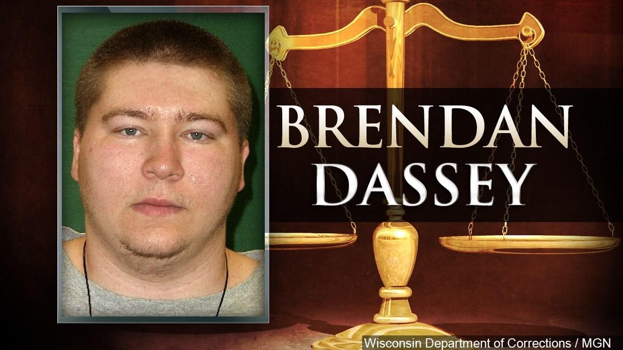 Attorney general appeals Dassey ruling