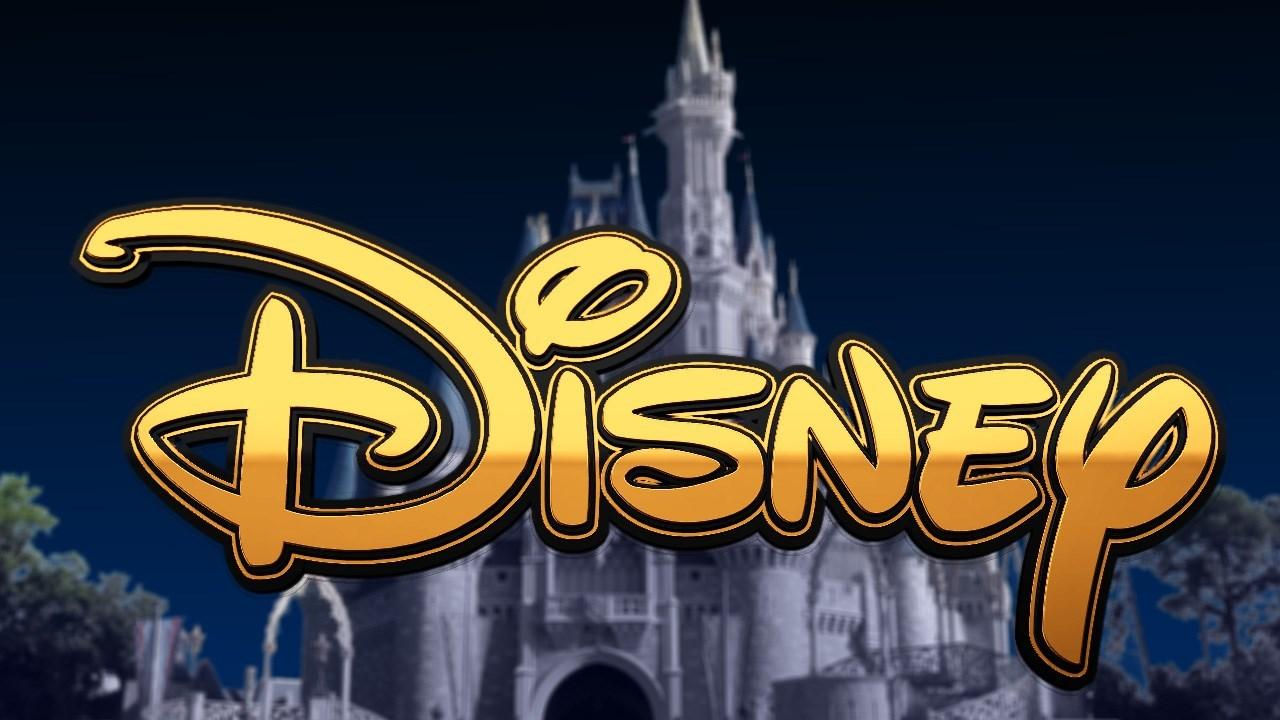 Walt Disney World Theme Park. (Courtesy: Michael Gray Wantagh / CC BY-SA 2.0)