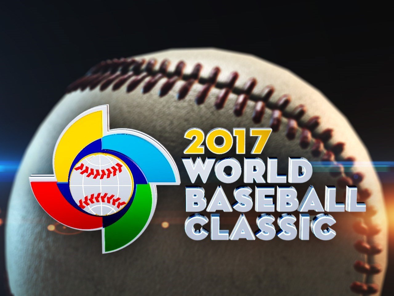 Team USA's World Baseball Classic MVPs, Ranked