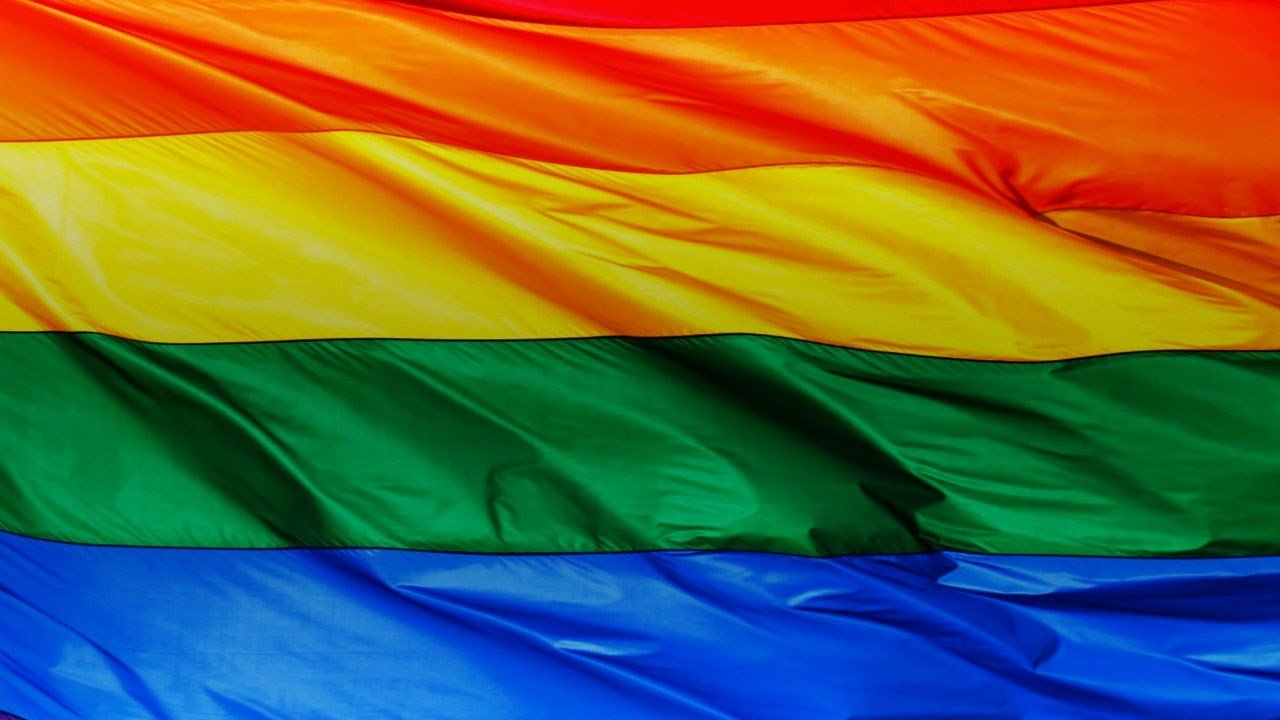 Appeals court rejects LGBT employment discrimination
