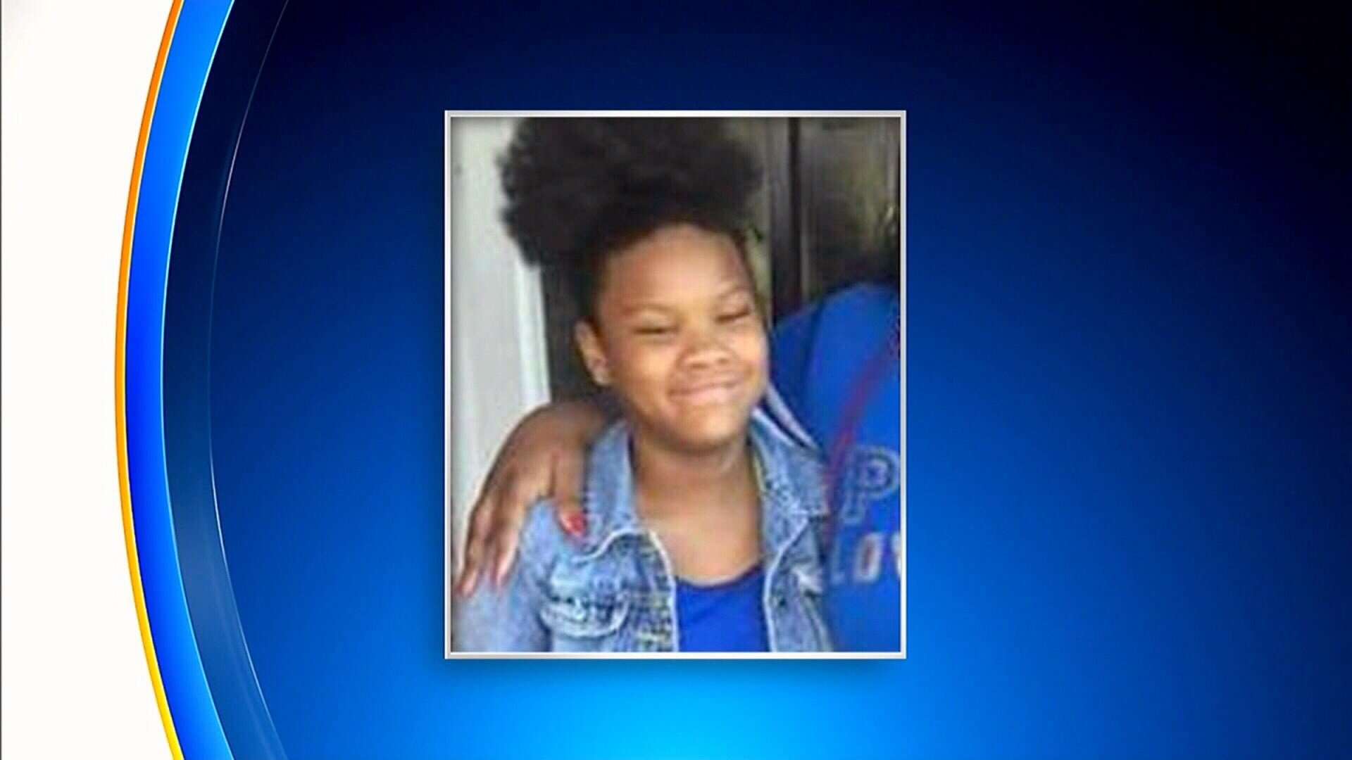 Body of missing 13-year-old found in Dallas-area