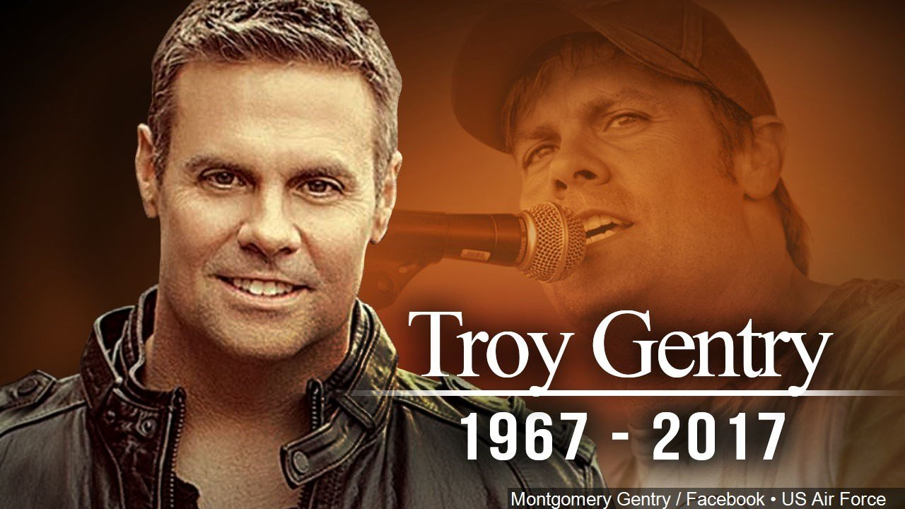 Pilot Reported 'Mechanical Issues' Before Helicopter Crash that Killed Troy Gentry