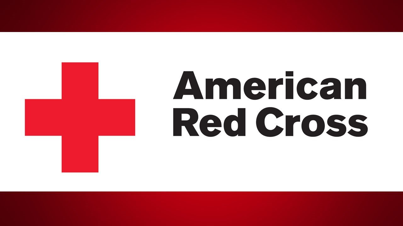 Local Red Cross chapters deploy volunteers in wake of Irma's destruction