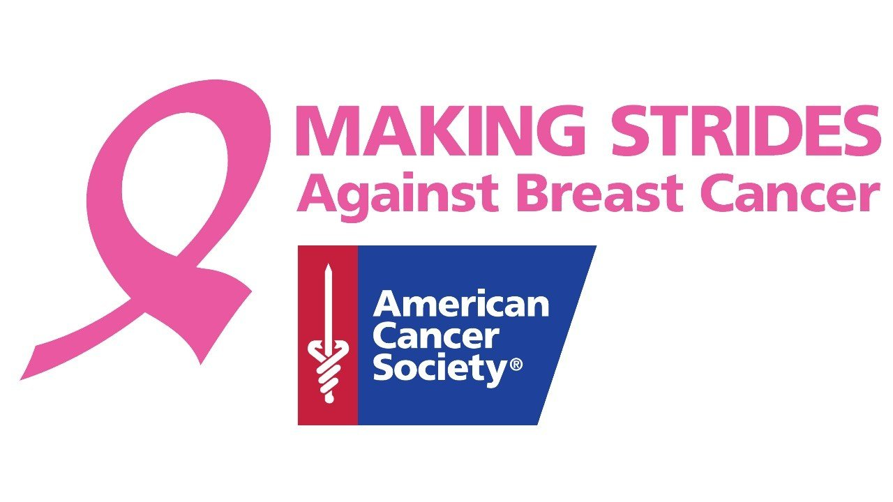 Annual Start Seeing Pink campaign commemorates Breast Cancer Awareness Month