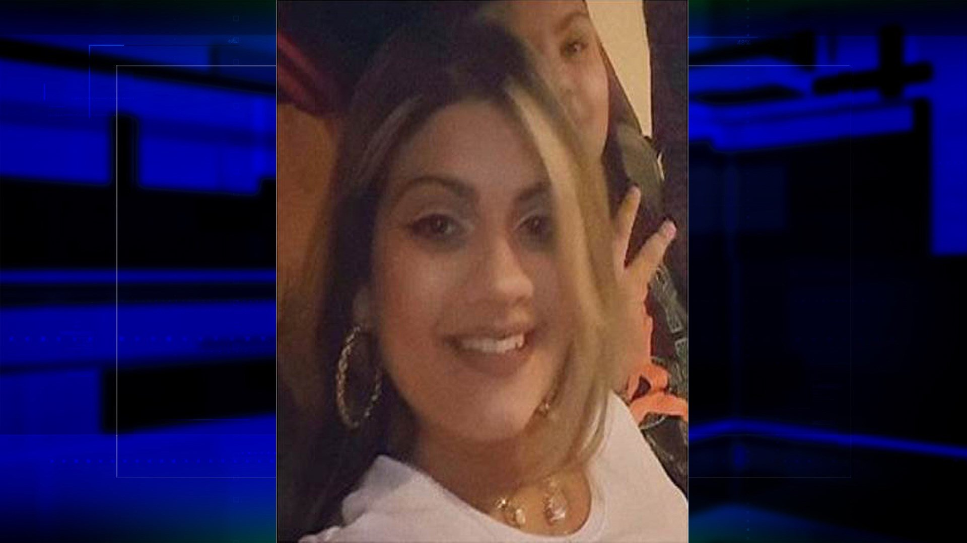 Amber Alert issued for 17-year-old from Houston area