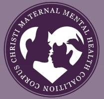 Photo courtesy of the Corpus Christi Maternal Mental Health Coalition.