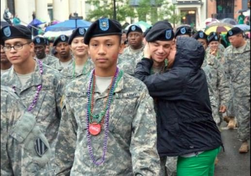 Photo by Scott Tant/U.S. Army