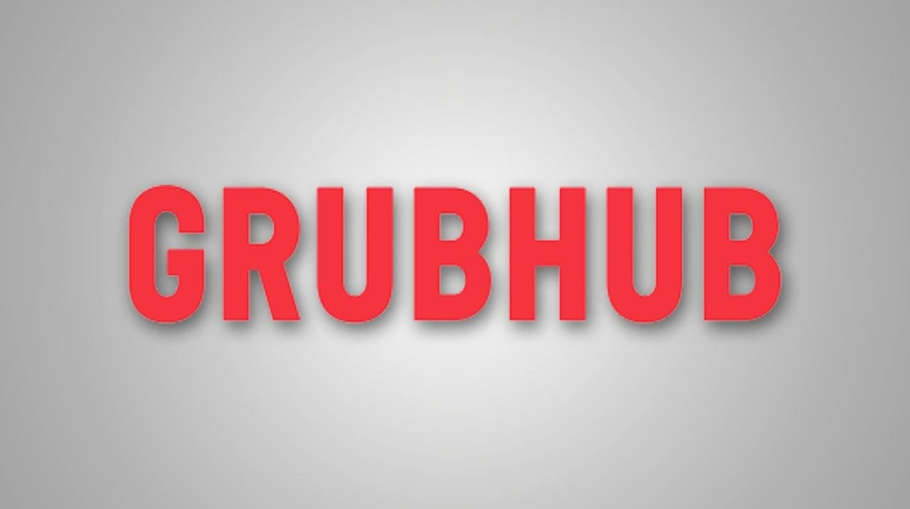 Stock Technical's & Performances to Explore - GrubHub Inc. (NYSE: GRUB)