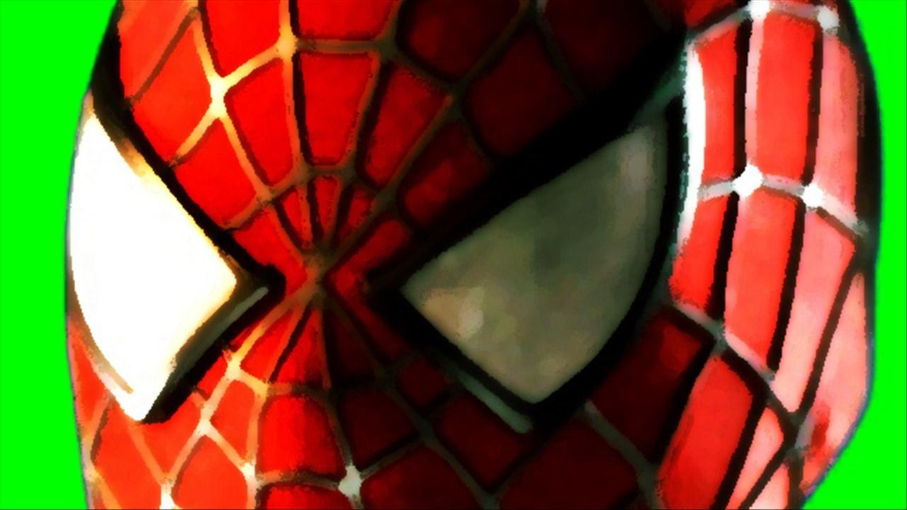 Spider-man photo courtesy: Mgn online