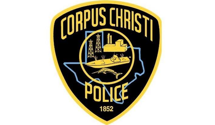 (CCPD Logo)