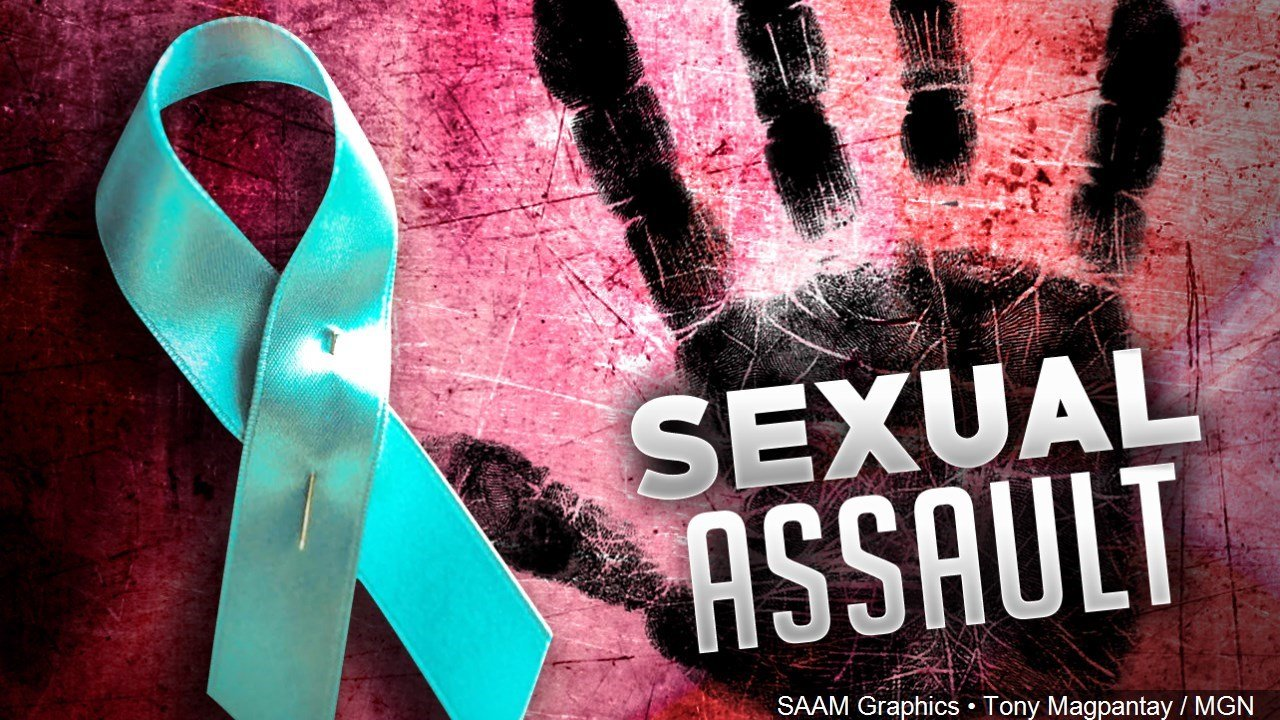 term paper on sexual assault This sample assault essay is published for informational homicide, rape or sexual assault  or term paper on any topic and get your high quality paper at.