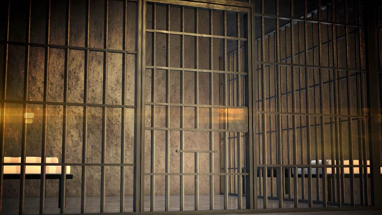 federal prison industriesunicor essay
