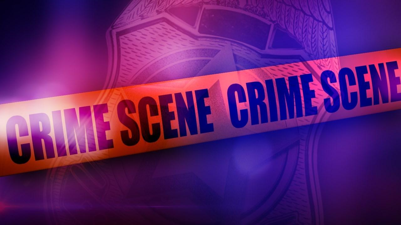 2 men found slain inside vacant houston-area apartment - kztv10