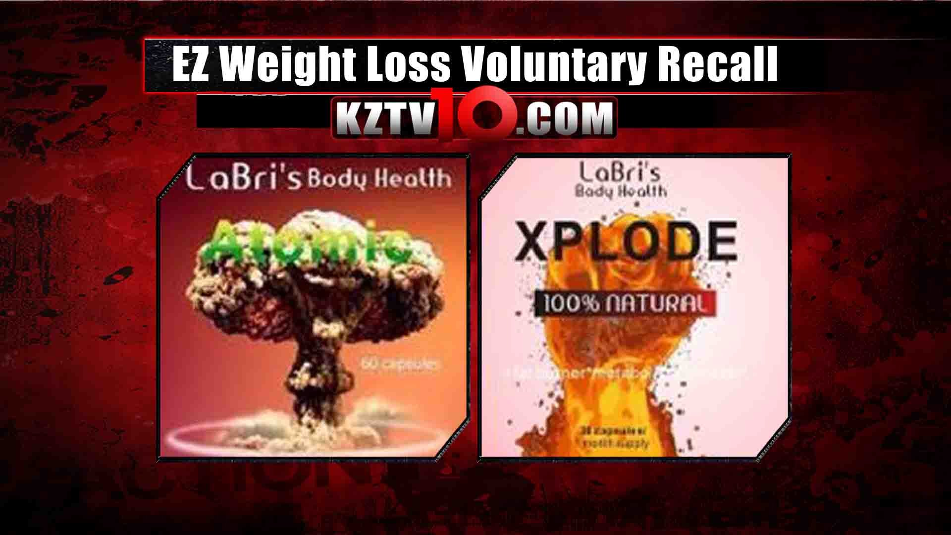 Weight loss surgery wisconsin image 6