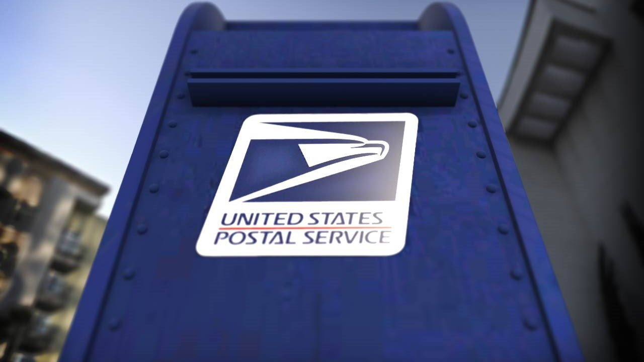 usps rio grande district resumes most operations in texas kztv10