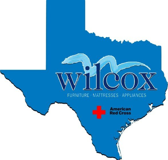 Wilcox Furniture To Donate Mattresses To Storm Victims   KZTV10.com |  Continuous News Coverage | Corpus Christi