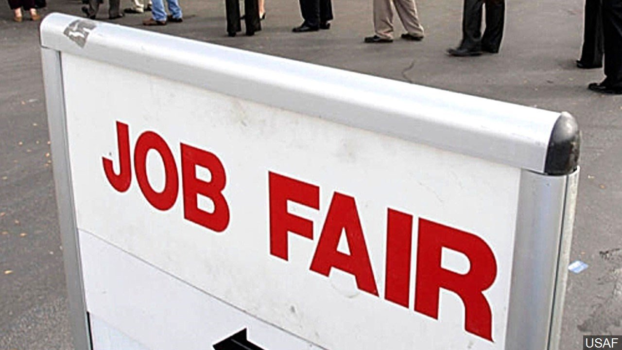 Port Aransas job fair looks to match employers with new hires ...