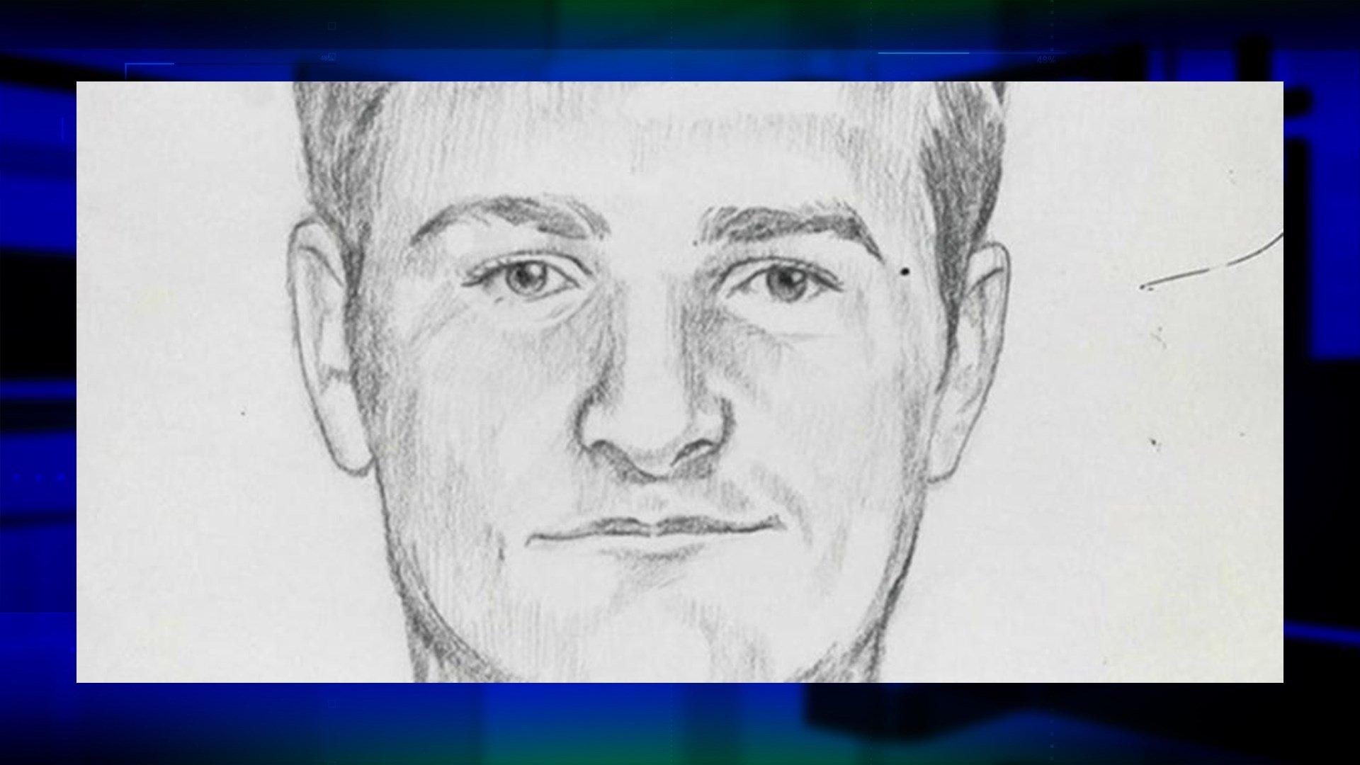 Major announcement\' planned on elusive serial killer - KZTV10.com ...