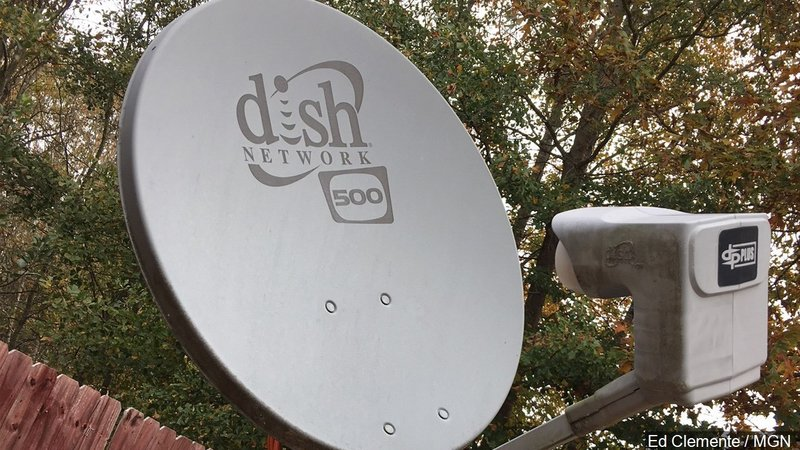 Home kztv10 continuous news coverage corpus christi kztv possibly dropped from dish network negotiations end tonight fandeluxe Image collections