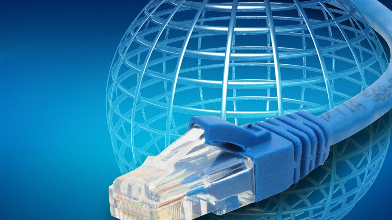 Top Internet Providers Told To Prove Their Speeds